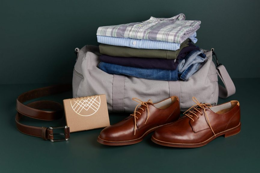 Stitch-Fix-Father-Day-Gift