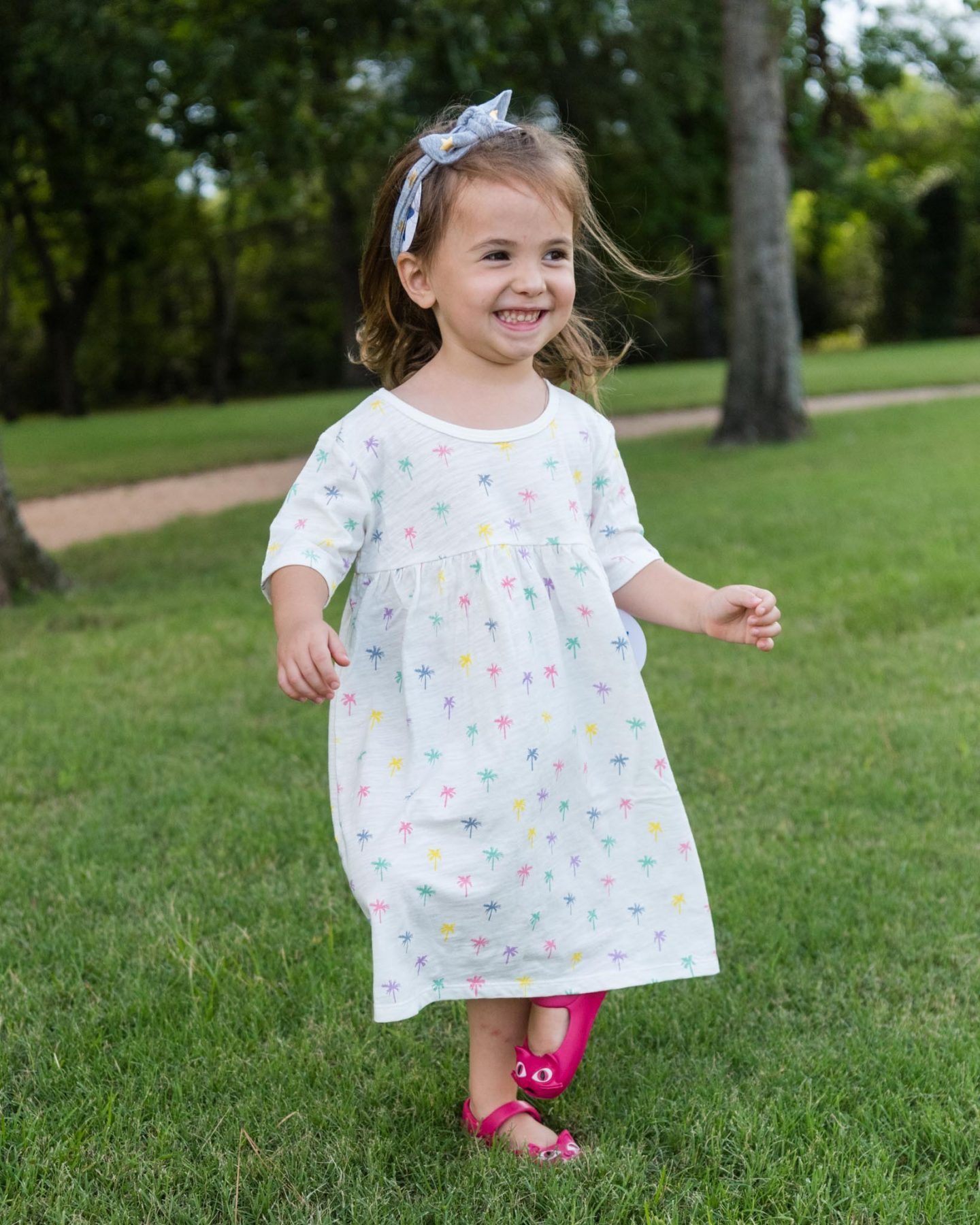 Girls And Boy Clothing Subscription Box