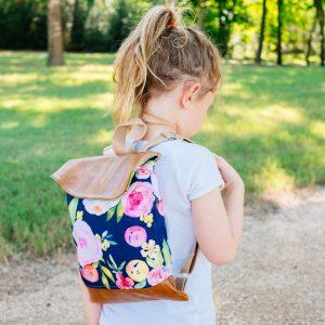 Kids Backpacks
