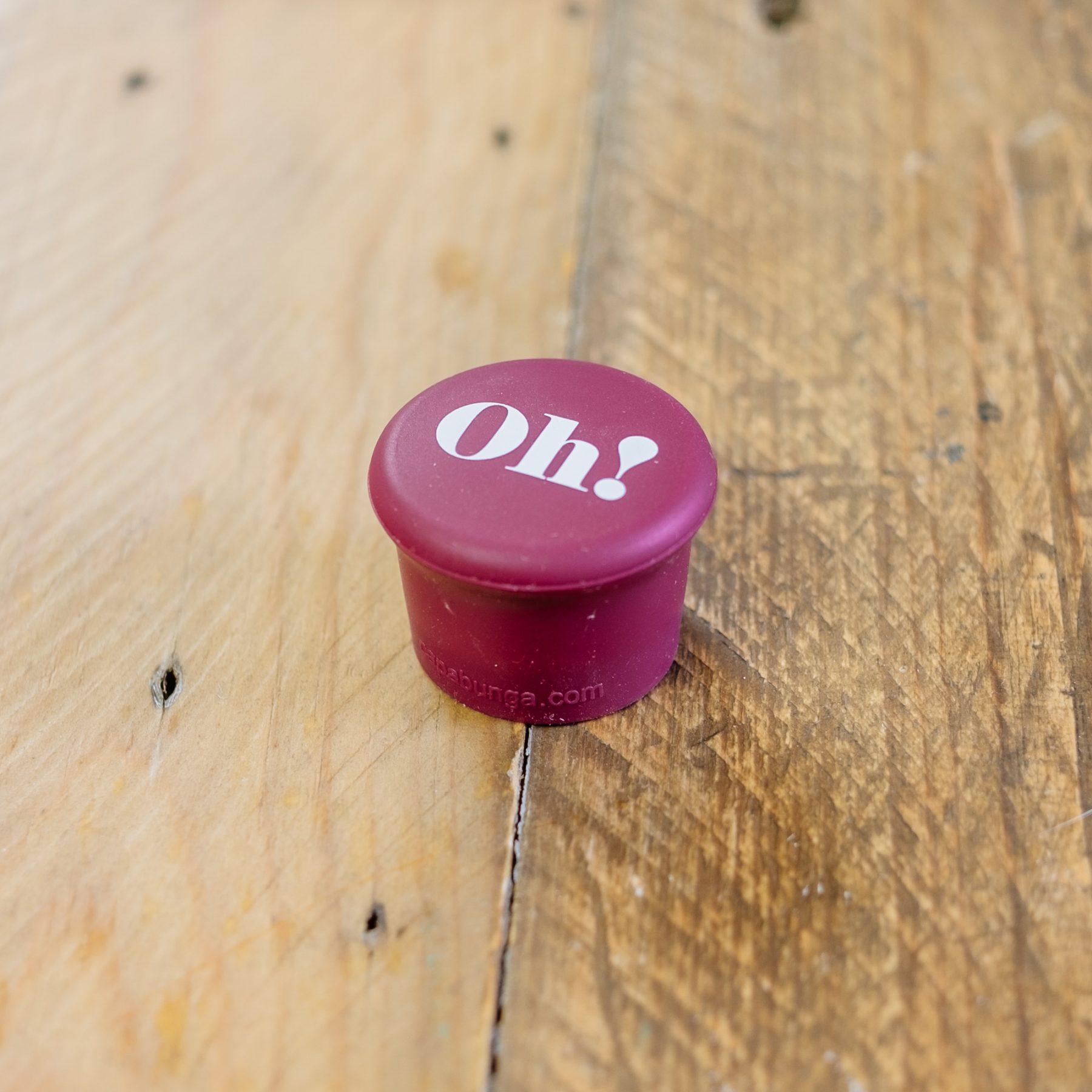 VineOh!-Wine-Subscription