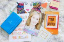 Covet Crate Unboxing