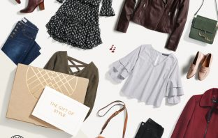 Holiday Gift Ideas for Out of Towners