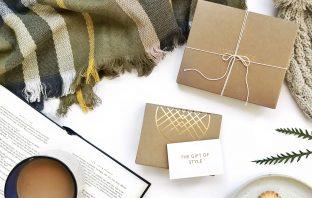 Happy Belated Christmas Gift Ideas