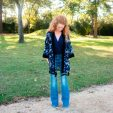Luxe Womens Clothing Curation