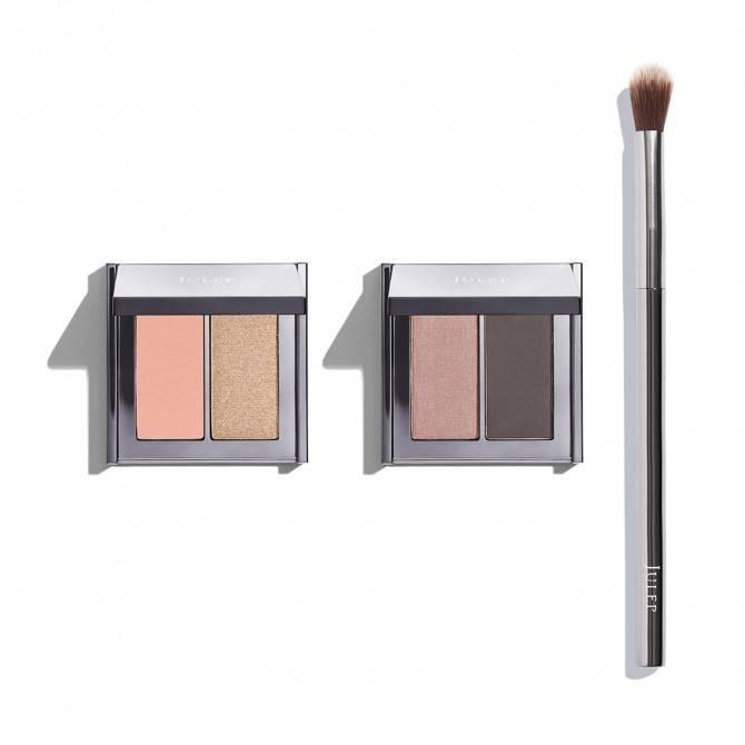 Makeup subscription box
