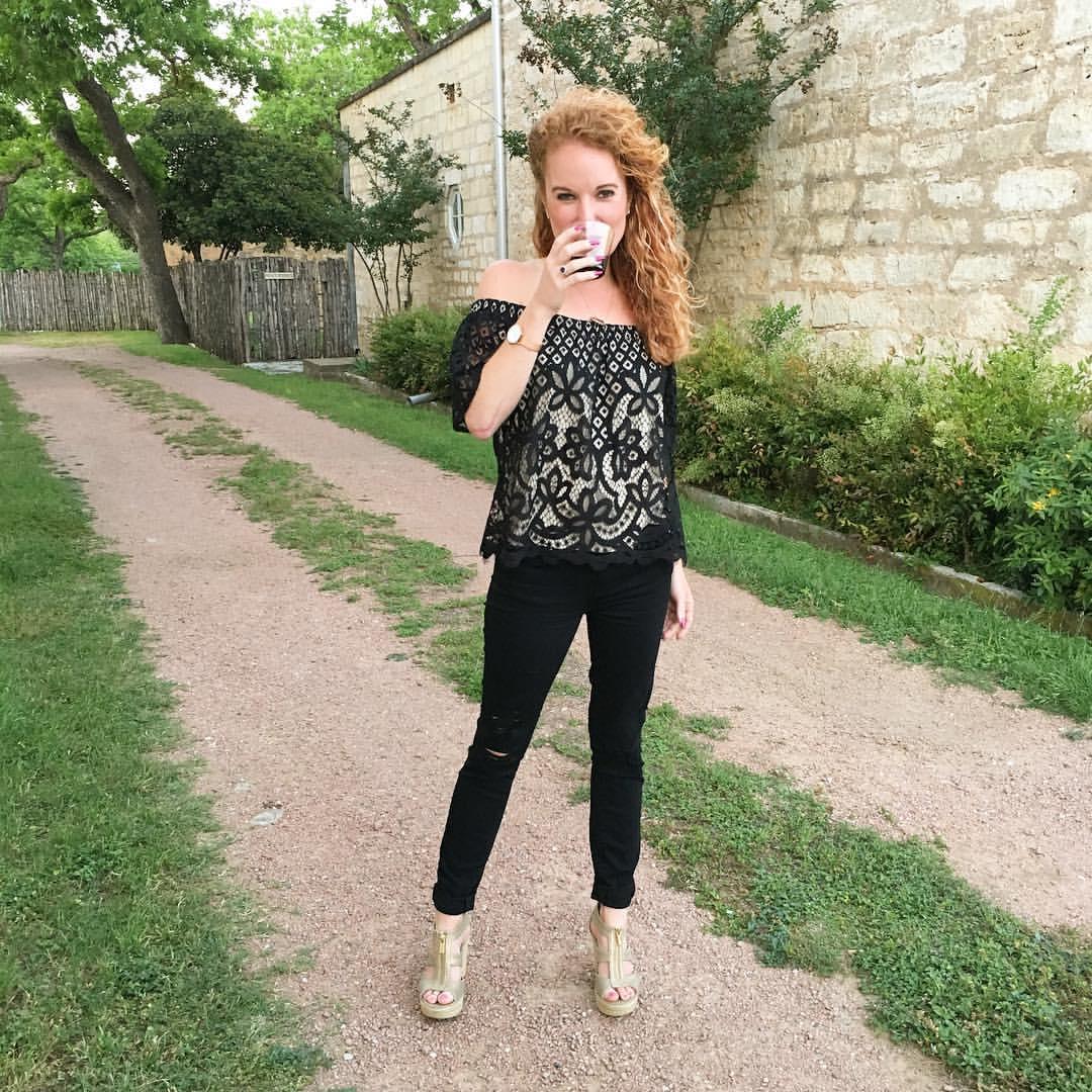 Fredericksburg Texas Review