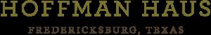 Hoffman Haus Reviews