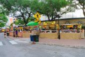 A Night in Old San Antonio