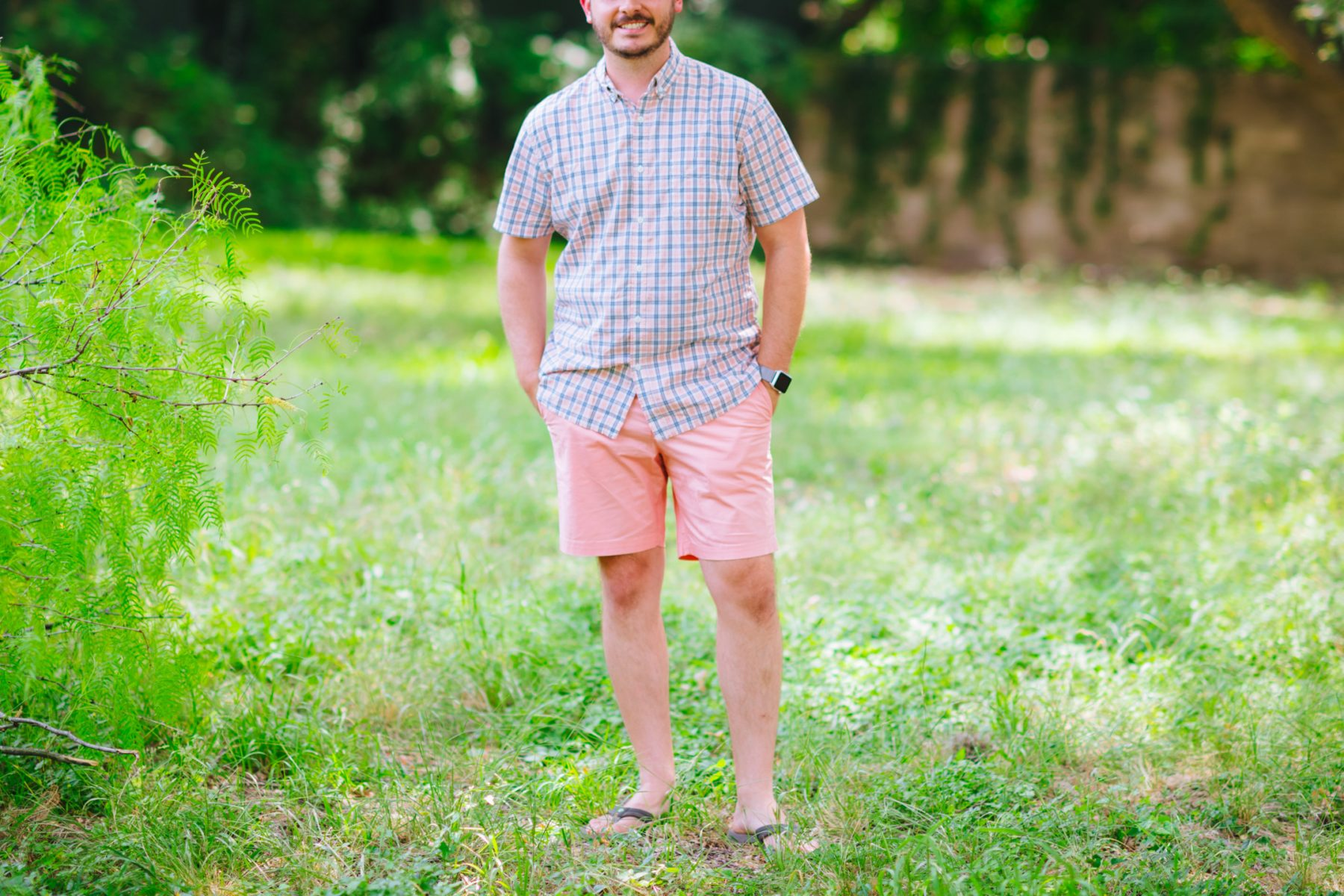 Mens Clothing Box – Bombfell Review