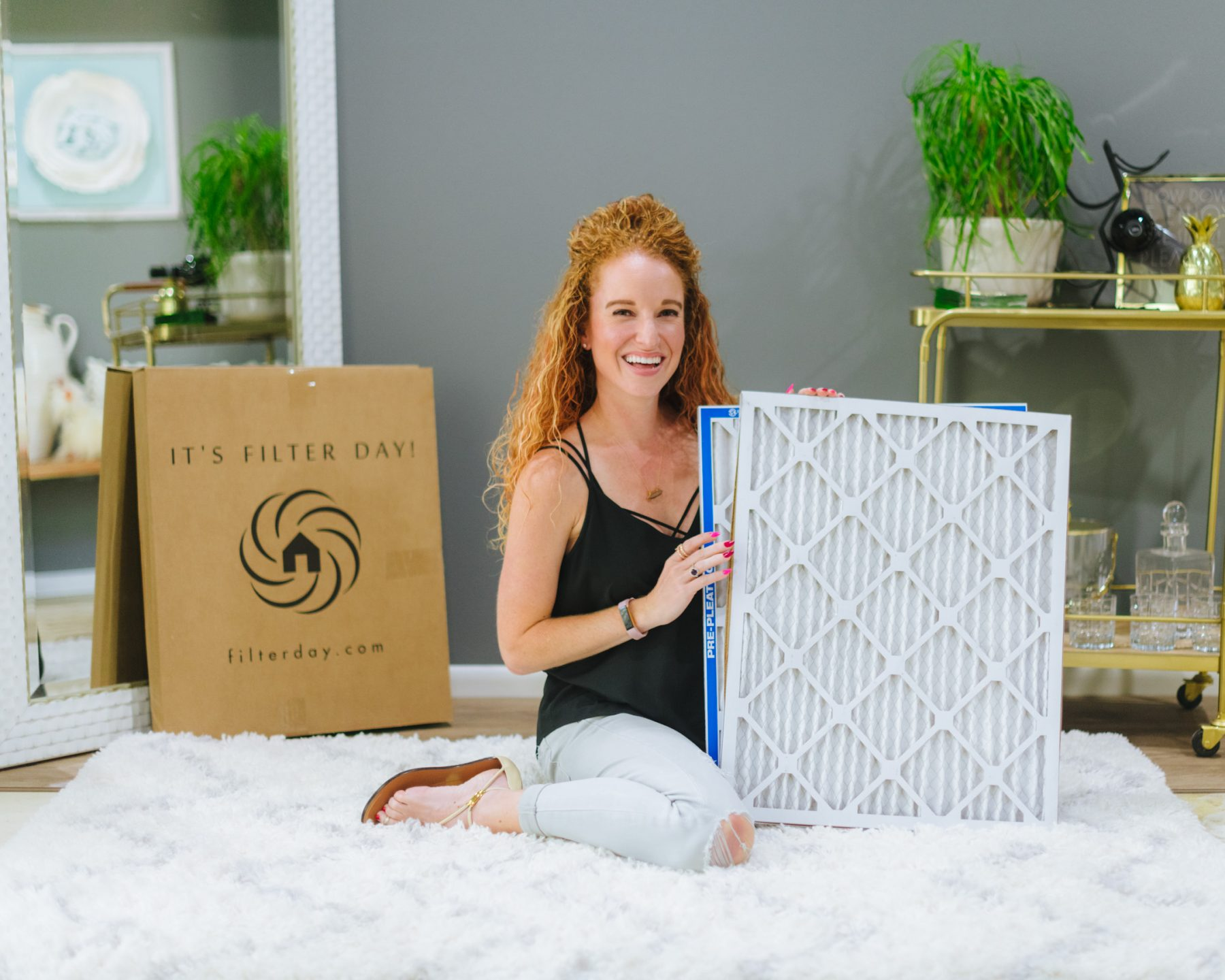 AC Filters Sent To Your Front Door – FilterDay Review – CLOSED