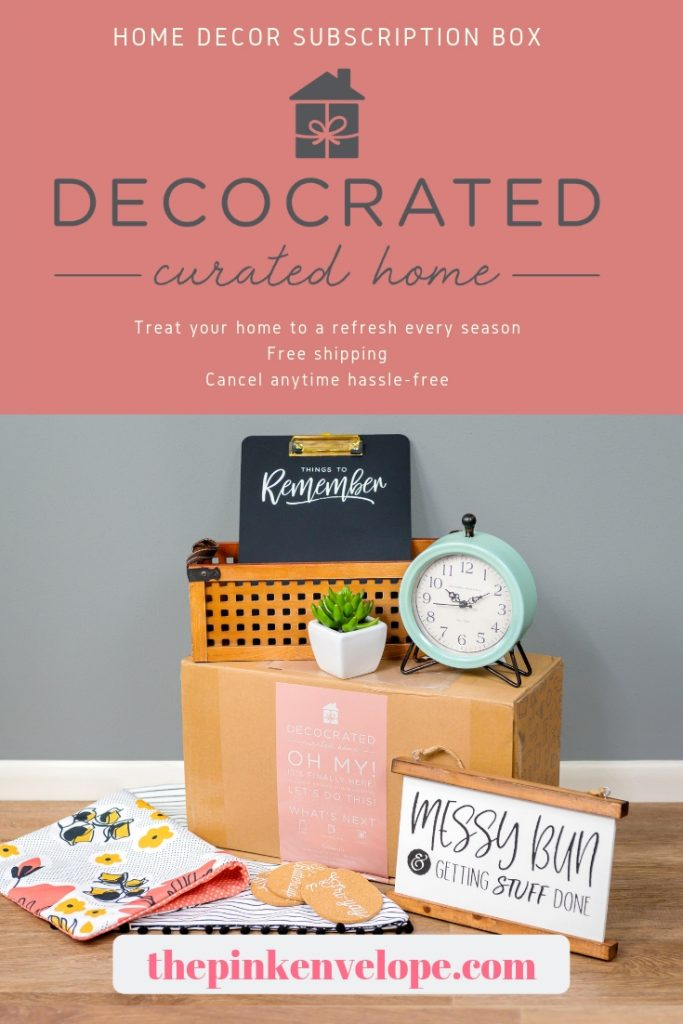 DecoCrated-Subscription-Review