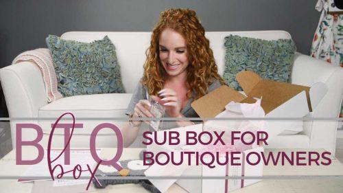 BTQ Box 2 Cover